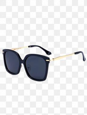 Sunglasses - Goggles Sunglasses Armani Fashion PNG