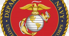 United States - United States Marine Corps Scout Sniper Marines United States Department Of The Navy PNG