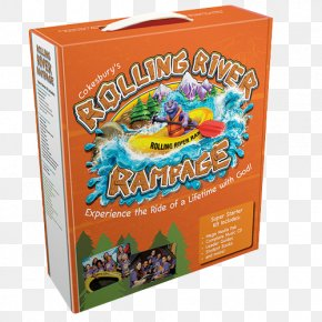 God - Vacation Bible School Vbs 2018 Rolling River Rampage Super Starter Kit: Experience The Ride Of A Lifetime With God! NIV Study Bible The King James Version PNG