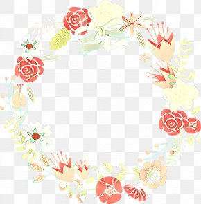Vector Graphics Image Design Picture Frames Paper PNG
