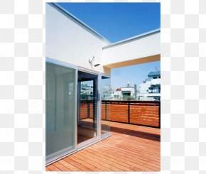 House - Interior Design Services Daylighting House Property PNG