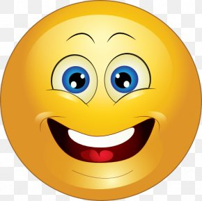 Surprised Cliparts - Smiley Emoticon Free Content Clip Art PNG