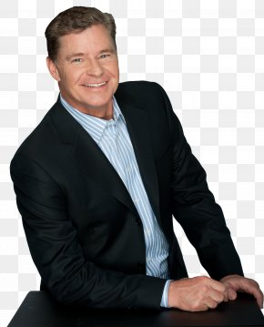 Patrick's Day - The Dan Patrick Show United States Fox Sports Radio PNG