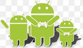 Android - Android Captain Tsubasa: Tatakae Dream Team Computer Google Play Operating Systems PNG