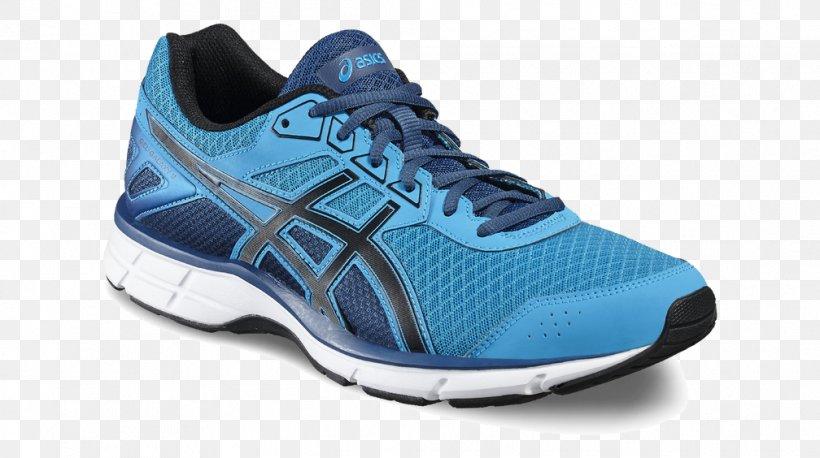 Sports Shoes Asics Gel-Galaxy 9 Mens