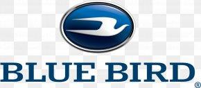 Read Across America - Blue Bird Corporation Thomas Built Buses Blue Bird Vision Blue Bird All American PNG