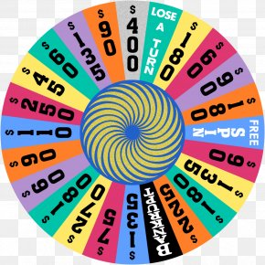 Wheel Of Dharma - Game Show Television Show DeviantArt PNG