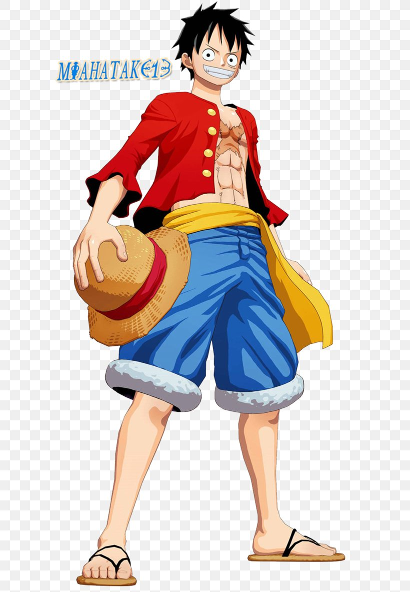 One Piece: Unlimited World Red One Piece: Unlimited Adventure One Piece: World Seeker Monkey D. Luffy Roronoa Zoro, PNG, 676x1183px, Watercolor, Cartoon, Flower, Frame, Heart Download Free