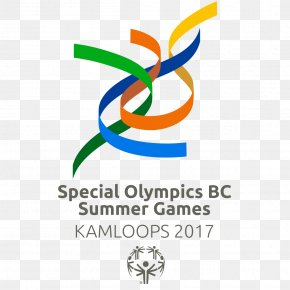 Easter Courses - 2017 Special Olympics World Winter Games 2016 Summer Olympics 1952 Summer Olympics Special Olympics BC PNG