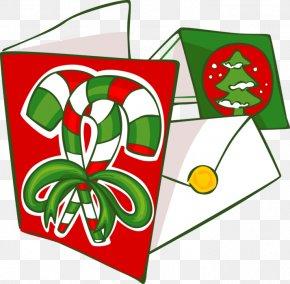 Santa Claus - Christmas Graphics Christmas Card Christmas Day Santa Claus Clip Art PNG