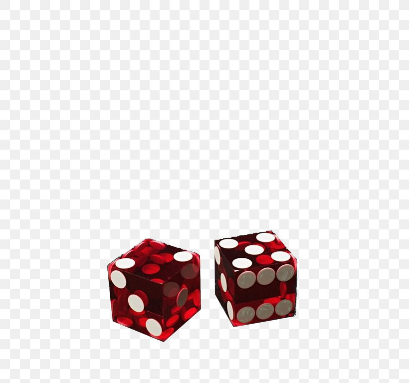 Dice Transparency And Translucency Gambling, PNG, 533x768px, Dice, Designer, Dice Game, Gambling, Heart Download Free