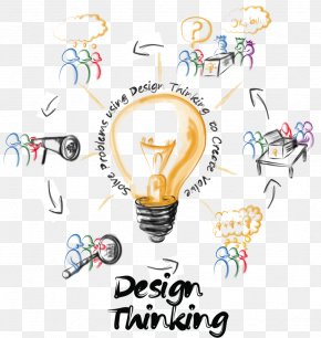 Design - Graphic Design Human Behavior Clip Art PNG