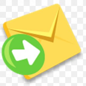 Message SMS Receptor Mobile Phones Communication Source PNG