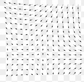 Fields Vector - Point Vector Field Physics PNG