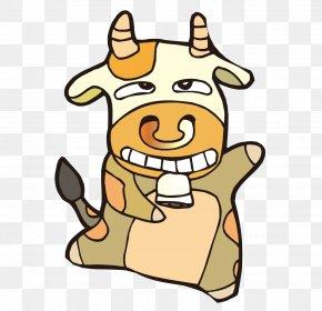 Animal - Beefsteak Cartoon PNG