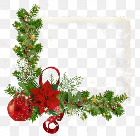 Christmas - Christmas Ornament Ded Moroz New Year Christmas Tree PNG