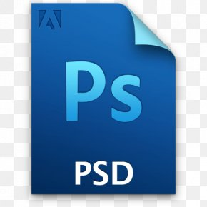 Adobe Photoshop Free Icon - Adobe Systems PNG
