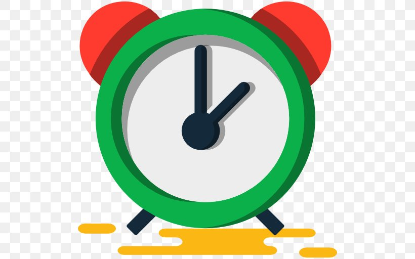 Alarm, PNG, 512x512px, Android, Alarm Clock, Alarm Clocks, Area, Clock Download Free