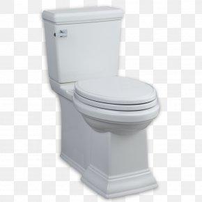 Toilet - Toilet Seat Close Stool Human Feces PNG