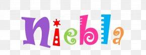 Niebla - Comic Sans Papyrus Sans-serif Undertale Font PNG