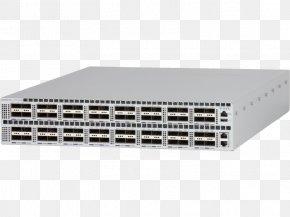 Switch Data Center - Network Switch Hewlett-Packard HP JH797A Data Center Computer Network PNG