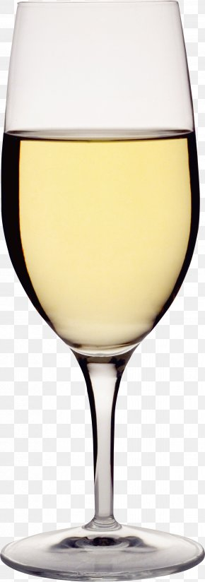Wine Glass Image - White Wine Red Wine Champagne Wine Glass PNG