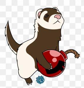 Cat - Cat Dog Bear Clip Art Character PNG