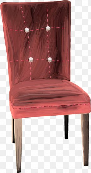 Chair - Chair Furniture Interior Design Services Clip Art PNG