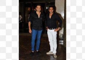 Virat Kohli - Mumbai Engagement Cricketer Bollywood Actor PNG