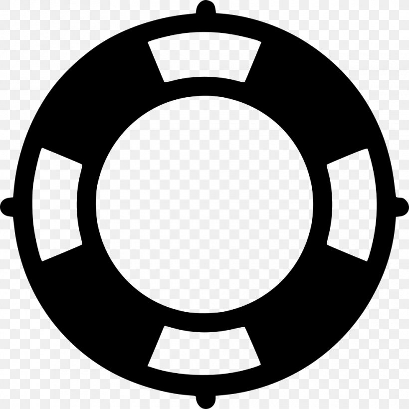 Button, PNG, 980x980px, Button, Artwork, Black And White, Computer Software, Monochrome Photography Download Free