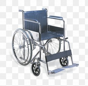 Wheelchair - Motorized Wheelchair Technical Standard Rehabilitation Engineering And Assistive Technology Society Of North America Disability PNG