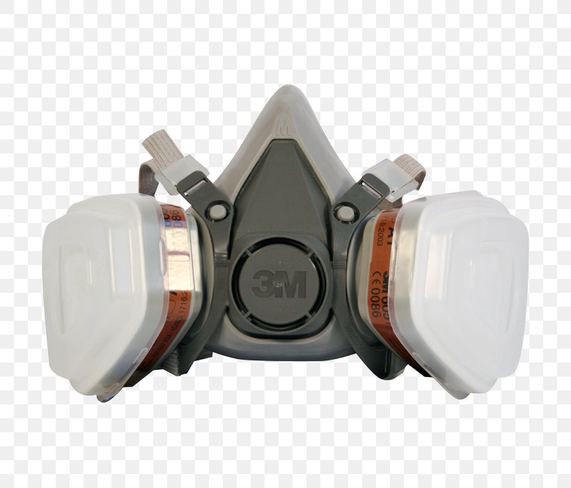 3M Respirator Mask Business, PNG, 700x700px, Respirator, Business, Chemical Industry, Discounts And Allowances, Electronic Component Download Free