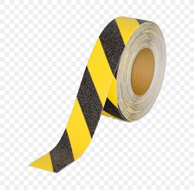 Adhesive Tape Transparent Scotch Tape Gaffer Tape 3m Png