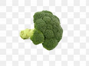 Green Cauliflower - Broccoli Cauliflower Vegetable Broccoflower PNG