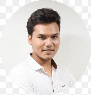 Akshay Kumar - Chin Forehead Eyebrow Professional Jaw PNG