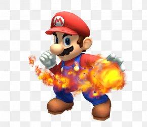 Mario - Super Smash Bros. For Nintendo 3DS And Wii U Super Smash Bros. Brawl Super Smash Bros. Ultimate Super Smash Bros. Melee PNG