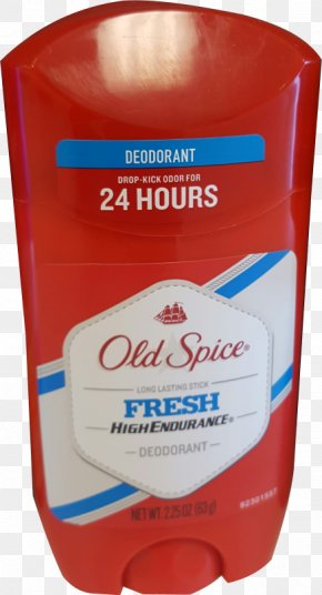 Perfume - Old Spice Deodorant Perfume Shower Gel The Man Your Man Could Smell Like PNG