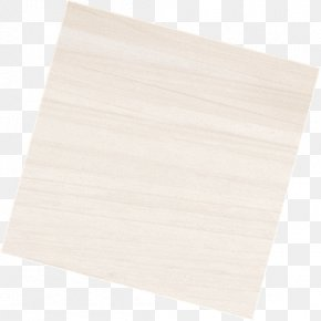Angle - Plywood Material Beige Angle PNG