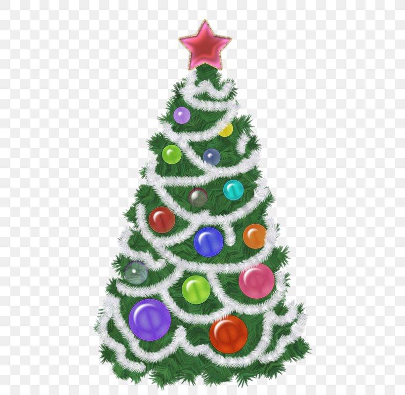 Ded Moroz Christmas Tree Snegurochka New Year Tree, PNG, 600x800px, Ded Moroz, Child, Christmas, Christmas Decoration, Christmas Ornament Download Free