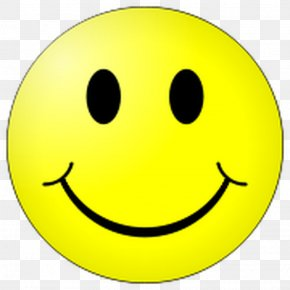 Smiling - Emoticon Smiley World Smile Day Clip Art PNG