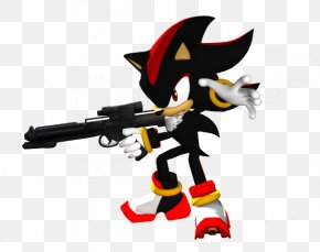 Shadow The Hedgehog Lancelot - Shadow The Hedgehog Video Games Drawing Clip Art PNG