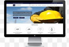 Web Design - Digital Marketing Responsive Web Design Advertising PNG