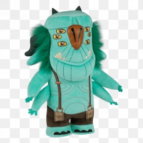 Clothes Mentor Selma - AAARRRGGHH!!! Funko Action & Toy Figures Troll DreamWorks Animation PNG