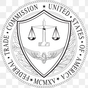 United States - Federal Trade Commission Federal Government Of The United States Business Robocall PNG
