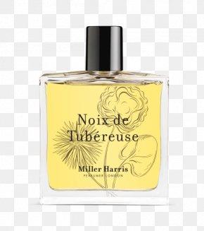 Perfume - Perfumer Chanel Eau De Toilette Eau De Parfum PNG