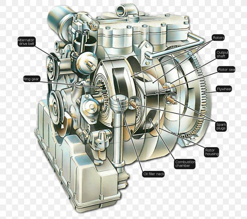 mazda rx7 engine diagram wiring diagram rx-8 engine bay mazda rx7 engine diagram #10