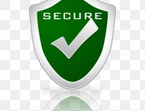 Online Shopping Safety Security HTTPS PNG