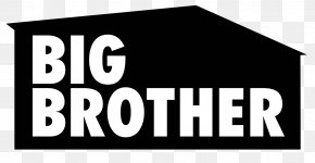 Big Brother - Reality Television Television Show CBS All Access PNG