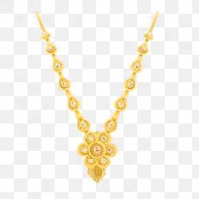 Jewellery - Earring Jewellery Necklace Chain Jewelry Design PNG