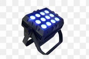 Led Stage Lighting Spotlights - LED Stage Lighting DMX512 PNG